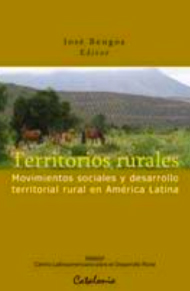 Territorios rurales